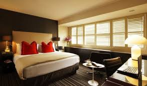 White Wooden Bedroom Blinds Bedroom Blinds