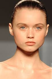 abbey lee baby love