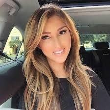 front view of side swept hairstyles 15 best collection of side swept bangs long hairstyles