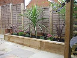 modern makeover and decorations ideas garden designs with