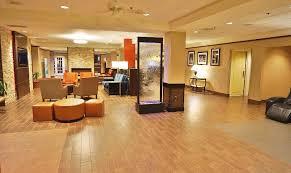 Comfort Inn Kissimmee Florida Comfort Inn Maingate Photo Gallery