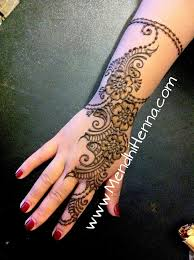 360 best henna happiness images on pinterest mandalas draw and eid