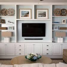 Built In Living Room Furniture Living Room Living Room Built In Entertainment Center Ideas Sets