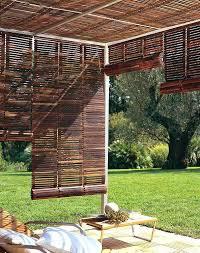 Backyard Shade Sail by Diy Backyard Shade Sail Diy Outdoor Shade Structures Wooden Patio