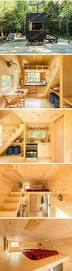 best 20 tiny house layout ideas on pinterest u2014no signup required