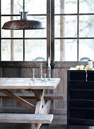 Indoor Picnic Table 19 Best Picnic Table Images On Pinterest Dining Area Dining