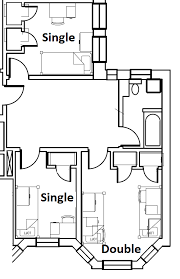 northeastern housing floor plans northeastern university housing kennedy hall