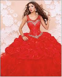 quinceanera dresses tt new york