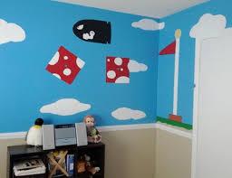 mario bedroom 195 best mario bedroom images on pinterest child room play