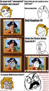 Meme Comic Indonesia Spongebob - ragegenerator rage comic spongebob