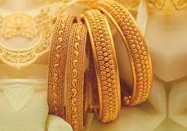 Buy Designer Gold Plated Golden Designer Gold Plated Golden Bangles Kerala Latest News Kerala