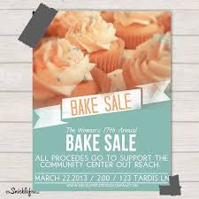 19 best flyers images on pinterest flyers flyer design and