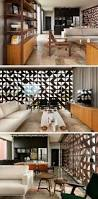 This Small House by 1119 Best Images About Interior Design On Pinterest Architecture