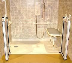 Bathroom Sets Clearance Seashell Bathroom Sets U2013 Hondaherreros Com