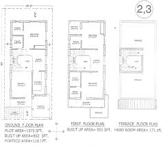 house design 15 x 60 pictures indian home plans and designs free download the latest