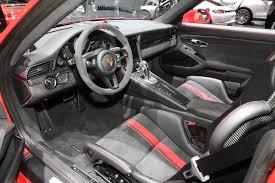 porsche rsr interior 2018 porsche 911 gt3 rs interesting porsche 2018 porsche 911 gt3