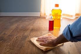 Wood Floor Cleaner Diy 10 Diy Wood Floor Cleaners Of Various Ingredients Shelterness