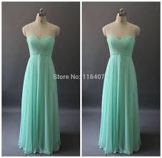 78 best wedding fashion style images on pinterest mint green