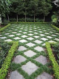 Formal Front Yard Landscaping Ideas - 137 best around the yard landscaping images on pinterest