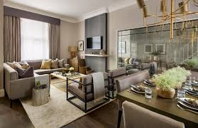 nottinghill u2014 luxury interior design london surrey sophie