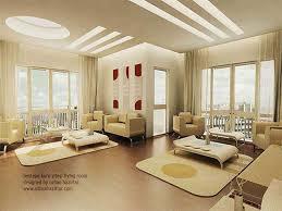 10 top living room design ideas