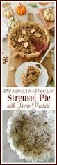 thanksgiving table prayer 40 best holidays images on pinterest