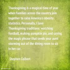 25 ide terbaik thanksgiving quotes di