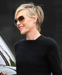 portias hair line 1539 best ellen portia images on pinterest ellen degeneres