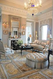 Best  French Living Rooms Ideas On Pinterest Country Living - Modern french living room decor ideas