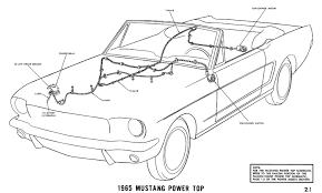 1970 ford torino wiring diagram 1970 ford torino wiring diagram
