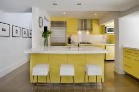Kitchen Wall Color Ideas Kitchen Wall Color Gallery Wall Design