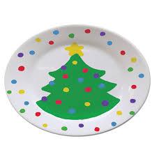 keepsake plate craft set toys