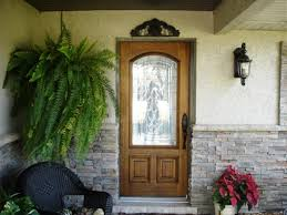 house front door fancy front door designs u2013 classy door design fancy front doors
