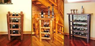 wine tables and racks wine racks wine tables