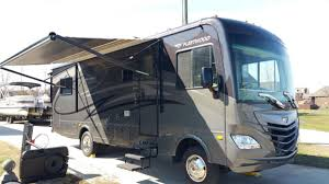 fleetwood rvs for sale in alabama