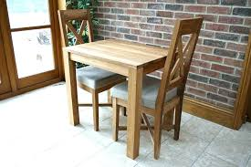 2 person kitchen table set small round dining table and 2 chairs small table and chairs kitchen