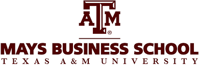texas a u0026m marketplace courses workshops u0026 seminars