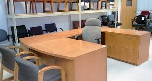 Home Office Furniture Houston Used Home Office Furniture Houston 24 Awesome Home Office Desks