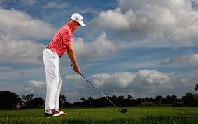 square to square driver swing justin thomas tips on how to smash it golf digest