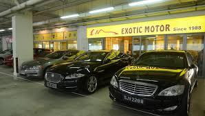 Customer Leaves 19 000 Of Coins At Car Dealer U0027s Showroom
