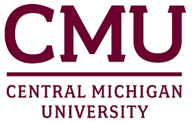 audi logo vector central michigan university cmu logo vector eps free download