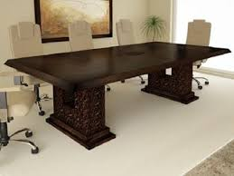 Pool Table Conference Table Modern Conference Room Tables Contemporary Office Furniture 90