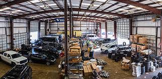 autos designen jr s custom auto custom jeeps trucks sprinters autos