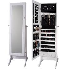 Black Storage Armoire Tips Interesting Walmart Jewelry Armoire Furniture Design Ideas