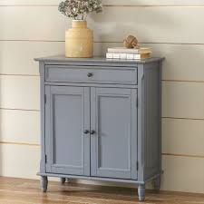 accent chest and cabinets pictures on amazing teal blue accent accent chest and cabinets pictures on amazing teal blue accent cabinet navy swansboro coaster antique kitchen cabinets dark ca