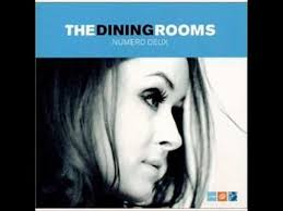 The Dining Rooms The Dining Rooms M Dupont