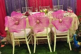 chair tie backs fancy finishes creative chair covers caps and accents sugar
