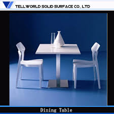 dolphin coffee tables dolphin dining table dolphin dining table suppliers and