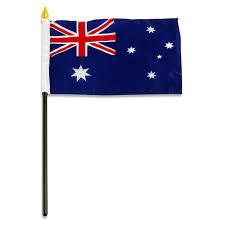 Flag Com Australian Flags Flag Of Australia