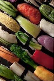 balance de cuisine m馗anique megumi takahashi balme megumitb on